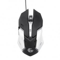 Gembird USB optički miš ( MUSG-07 )