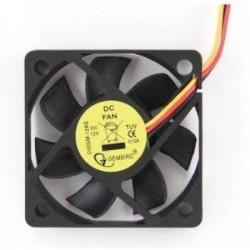 Gembird ventilator sa kućištem 50X50 D50SM-12AS ( VNTG5 )