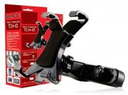 Gigatech Nosač za Tablet TCH-10 za naslon ( 056-0014 )