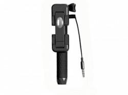 Gigatech selfi štap SM300 crni ( 014-0099 )