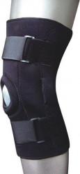 Gim Fit štitnik - steznik za kolena ( 291101 )