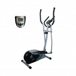 Gim Fit trenažer-eliptical bike 8507h-1 ( 291285EO )