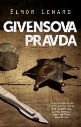 GIVENSOVA PRAVDA - Elmor Lenard ( 7330 )