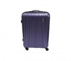 Globe Traveler kofer traveller Purple s ( 412.ABS7216-PR1.S )