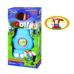 Golf set ( 22-040000 )