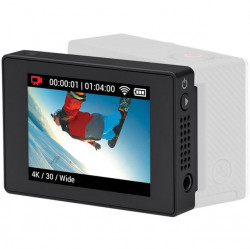GoPro LCD Touch BacPac 3.0 ( ALCDB-401 )