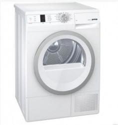 Gorenje D 85F65 T Kondenzaciona mašina za sušenje veša sa toplotnom pumpom