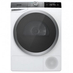 Gorenje DS 92ILS Mašina za sušenje veša