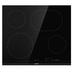 Gorenje ECS 646 BCSC Samostalna ugradna staklokeramička ploča za kuvanje