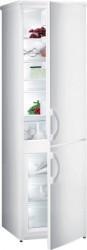 Gorenje RC4180AW kombinovani frižider