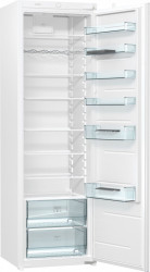 Gorenje RI 4181 E1 ugradni frižider