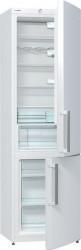 Gorenje RK6202EW Kombinovani frižider FrostLess