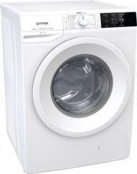 Gorenje WEI 943 mašina za pranje veša