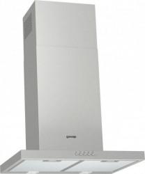Gorenje WHT 923 E5X T dizajn kuhinjski aspirator