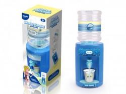 Grander, igračka, automat za vodu, plavi ( 870012 )