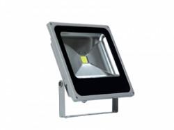 Green tech LED reflektor 10W FL02-10-CW 6500K ( 060-0067 )
