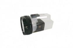 Greentech LED ručna lampa RL-080 ( 060-0292 )