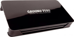 Ground Zero GZRA 1.1200D pojacalo