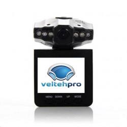 Grundig DVR auto kamera 12/24V ( 46921 )