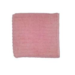 Hakto peškir 101-H roze 50x90CM ( 7070326 )