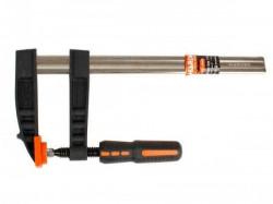 Harden stega stolarska 300x120mm hdg ( 6003050 )