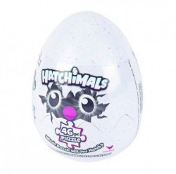 Hatchimals puzzle u jajetu ( SM6039464 )