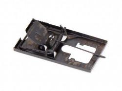 Haus zamka za miševe 120mm x 65mm ( 0810004 )