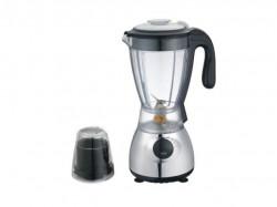 Hausmax HA-EB 350 blender ( 0292032 )