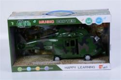 Helikopter 45x25x15 ( 427661 )