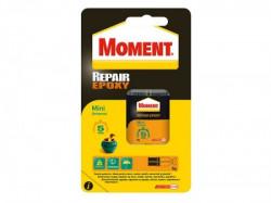 Henkel lepak moment repair epoxy universal liquid,6ml ( H1519055 )