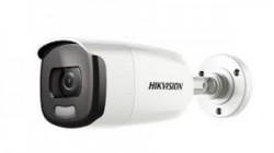 Hikvision video nadzor DS-2CE12DFT-F (3,6MM) ( CAM12DFT )