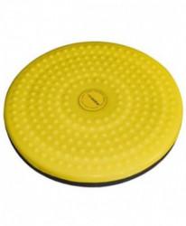 HJ Balanserski disk zdravlja, Leko ( gp076001 )