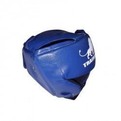 HJ bokserska kaciga Training sa zaštitom temena ( ls-bh-tph )