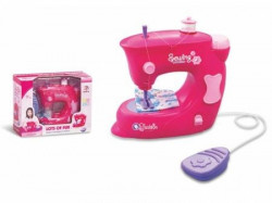 HK Mini igračka, mašina za šivenje ( 6690032 )
