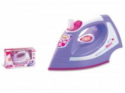 HK Mini igračka, pegla ( 6690031 )