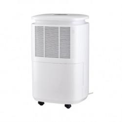Home kompresorski odvlaživač vazduha ( DHM10LR )