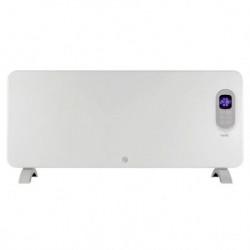Home Konvektorska Wi-Fi grejalica 2000W ( FK420WiFi )