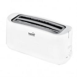 Home toster za 4 kriške hleba 1300W ( HG-KP40 )