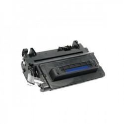 HP CC364A ZA P4015/P4515 KOMPATIBILAN ( CC364A-I )