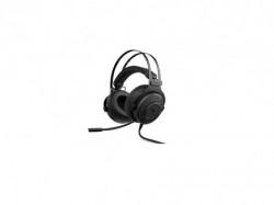 HP Omen Blast Headset ( 1A858AA )