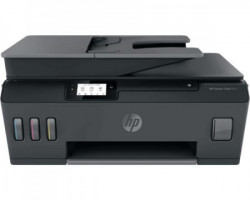 HP Štampač Smart Tank 615 AIO Wireless MFP Y0F71A ( 0388200 )