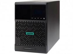 HP UPS T750 gen5 with management card slot /750VA/Tower ( Q1F48A )