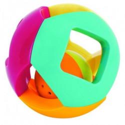 Huile toys zvečka lopta ( 6310195 )