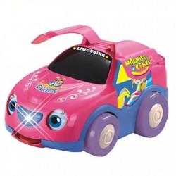 HuiLeToys Igračka Auto ( HT610 )
