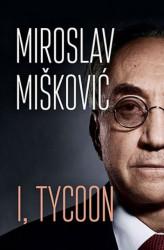 I TYCOON - Miroslav Mišković ( 9722 )