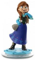 Infinity Figure Anna