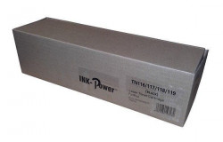 Ink Power Toner TN-116 TN-118 BIZHUB 43646 ( TN116-I )