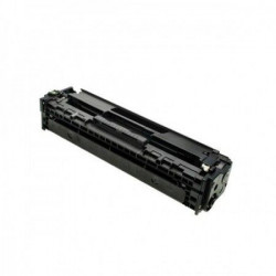 INK Power toner za Xerox 3140 kompatibilan ( X3140-I )
