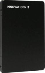 Innovation SSD 480GB basic ( 020-0137 )