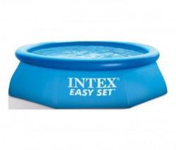 Intex bazen 244x76cm ( 28110 )